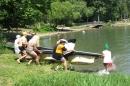 Badewannenrennen-Wasserburg-seechat-de-050708IMG_5869.JPG