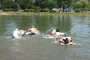 Badewannenrennen-Wasserburg-seechat-de-050708IMG_5870.JPG