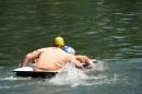 Badewannenrennen-Wasserburg-seechat-de-050708IMG_5871.JPG