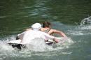 Badewannenrennen-Wasserburg-seechat-de-050708IMG_5872.JPG