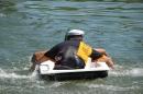 Badewannenrennen-Wasserburg-seechat-de-050708IMG_5873.JPG