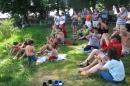 Badewannenrennen-Wasserburg-seechat-de-050708IMG_5878.JPG