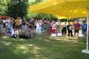 Badewannenrennen-Wasserburg-seechat-de-050708IMG_5879.JPG