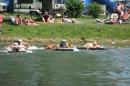 Badewannenrennen-Wasserburg-seechat-de-050708IMG_5880.JPG