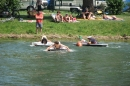 Badewannenrennen-Wasserburg-seechat-de-050708IMG_5881.JPG