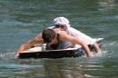 Badewannenrennen-Wasserburg-seechat-de-050708IMG_5883.JPG