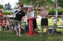 Badewannenrennen-Wasserburg-seechat-de-050708IMG_5884.JPG