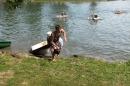 Badewannenrennen-Wasserburg-seechat-de-050708IMG_5887.JPG