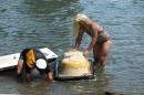 Badewannenrennen-Wasserburg-seechat-de-050708IMG_5893.JPG