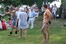 Badewannenrennen-Wasserburg-seechat-de-050708IMG_5894.JPG