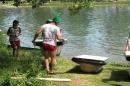 Badewannenrennen-Wasserburg-seechat-de-050708IMG_5896.JPG