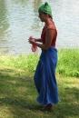 Badewannenrennen-Wasserburg-seechat-de-050708IMG_5898.JPG