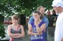 Badewannenrennen-Wasserburg-seechat-de-050708IMG_5908.JPG