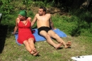 Badewannenrennen-Wasserburg-seechat-de-050708IMG_5911.JPG