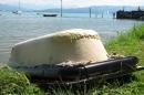 Badewannenrennen-Wasserburg-seechat-de-050708IMG_5913.JPG
