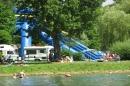 Badewannenrennen-Wasserburg-seechat-de-050708IMG_5916.JPG