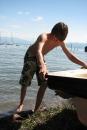 Badewannenrennen-Wasserburg-seechat-de-050708IMG_5921.JPG
