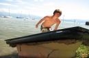 Badewannenrennen-Wasserburg-seechat-de-050708IMG_5922.JPG