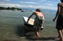 Badewannenrennen-Wasserburg-seechat-de-050708IMG_5923.JPG