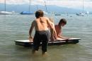 Badewannenrennen-Wasserburg-seechat-de-050708IMG_5924.JPG