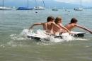 Badewannenrennen-Wasserburg-seechat-de-050708IMG_5925.JPG