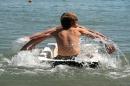 Badewannenrennen-Wasserburg-seechat-de-050708IMG_5927.JPG
