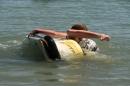 Badewannenrennen-Wasserburg-seechat-de-050708IMG_5931.JPG