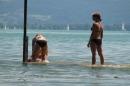 Badewannenrennen-Wasserburg-seechat-de-050708IMG_5932.JPG