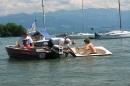 Badewannenrennen-Wasserburg-seechat-de-050708IMG_5933.JPG