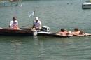 Badewannenrennen-Wasserburg-seechat-de-050708IMG_5934.JPG