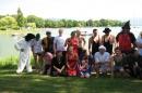 Badewannenrennen-Wasserburg-seechat-de-050708IMG_5937.JPG