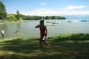 Badewannenrennen-Wasserburg-seechat-de-050708IMG_5947.JPG