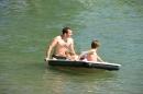 Badewannenrennen-Wasserburg-seechat-de-050708IMG_5949.JPG