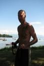 Badewannenrennen-Wasserburg-seechat-de-050708IMG_5950.JPG