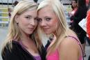 Rutenfest-Ravensburg-seechat-de-210708IMG_5388.JPG