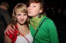 Rutenfest-Ravensburg-seechat-de-210708IMG_5574.JPG