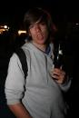 Rutenfest-Ravensburg-seechat-de-210708IMG_5578.JPG