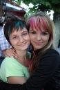 Konstanz-Seenachtfest-seechat-de-090808IMG_7842.JPG