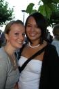 Konstanz-Seenachtfest-seechat-de-090808IMG_7844.JPG