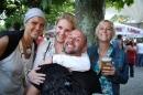 Konstanz-Seenachtfest-seechat-de-090808IMG_7845.JPG