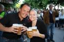 Konstanz-Seenachtfest-seechat-de-090808IMG_7847.JPG