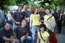 Konstanz-Seenachtfest-seechat-de-090808IMG_7848.JPG