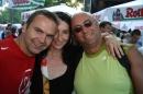 Konstanz-Seenachtfest-seechat-de-090808IMG_7849.JPG
