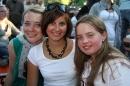 Konstanz-Seenachtfest-seechat-de-090808IMG_7850.JPG