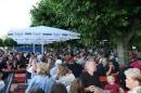 Konstanz-Seenachtfest-seechat-de-090808IMG_7861.JPG