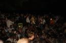 Konstanz-Seenachtfest-seechat-de-090808IMG_7895.JPG