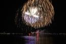 Konstanz-Seenachtfest-seechat-de-090808IMG_7961.JPG