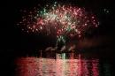 Konstanz-Seenachtfest-seechat-de-090808IMG_7973.JPG