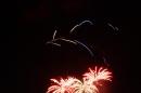 Konstanz-Seenachtfest-seechat-de-090808IMG_7987.JPG