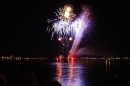 Konstanz-Seenachtfest-seechat-de-090808IMG_8008.JPG